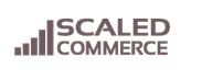 Scaled Commerce